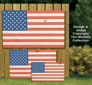 pallet wood projects pallet wood flags pattern. Black Bedroom Furniture Sets. Home Design Ideas