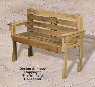 Cool Pallet Wood All Patterns Pallet Wood Bench Plan Pdpeps Interior Chair Design Pdpepsorg