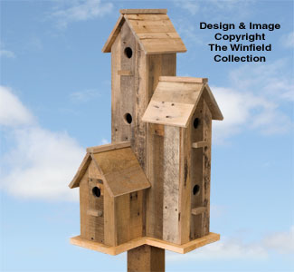 w1974 Pallet Wood Bird Houses Plans on wooden bird house plans, build bird houses plans, wood pallet birdhouse, diy bird houses plans, wood duck bird house plans,