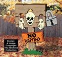 No Waiting Skeleton Pattern