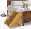 Small Pet Stairs Pattern