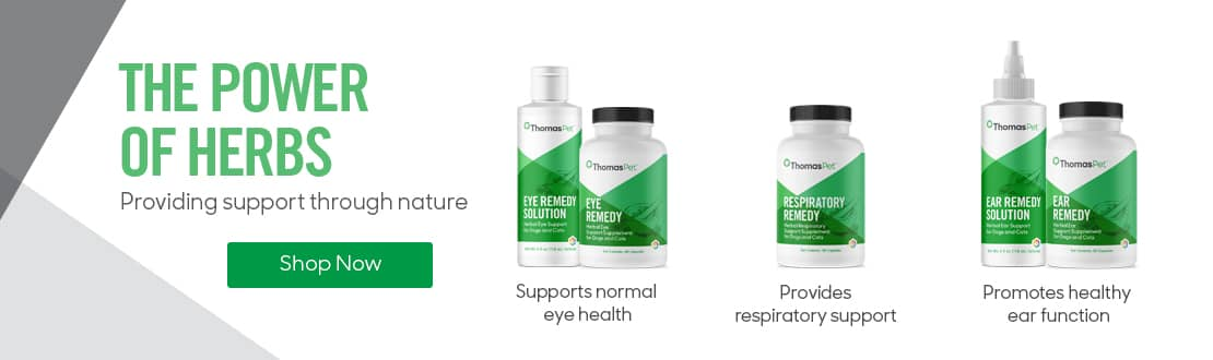 Remedy Products