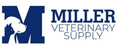 Miller Veterinary Supply