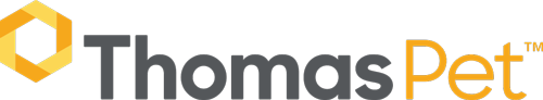 ThomasPet Logo