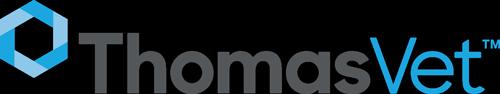ThomasVet Logo