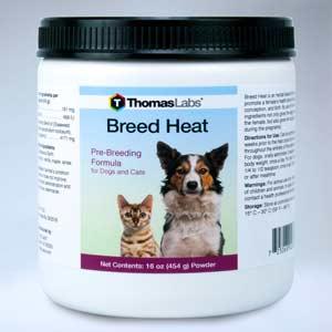 Breed Heat