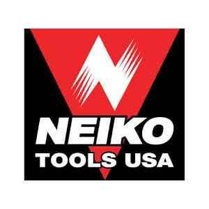 Neiko Tools