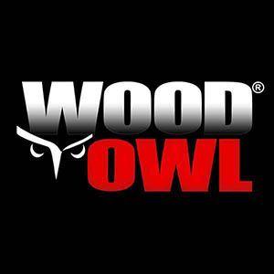 WoodOwl