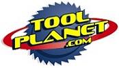 Tool Planet