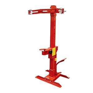 Hydraulic Strut Spring Compressor - 2 Ton Hydraulic Strut Compressor