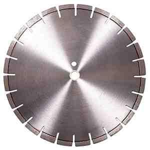 Concrete Blades - Supreme