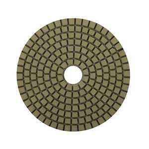Polishing Pads 5 inch for Stone