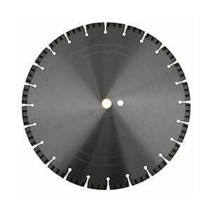 Concrete Blades - Turbo Segment