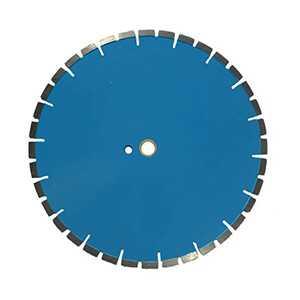 "XP Diamond 12"" Professional All Purpose Segmented Diamond Blades"