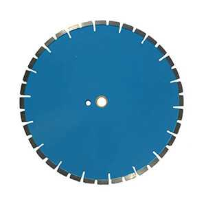 "XP Diamond 14"" Professional All Purpose Segmented Diamond Blades"