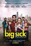 Thumb the big sick 2017