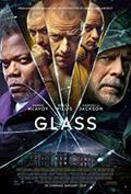 Thumb glass 2019