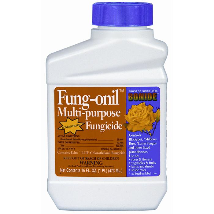Fungonil Multi Purpose Fungicide