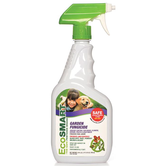 Ecosmart Garden Fungicide