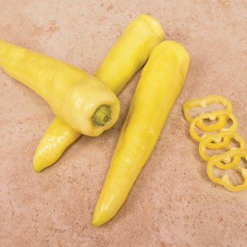 Cavalcade Hybrid Pepper