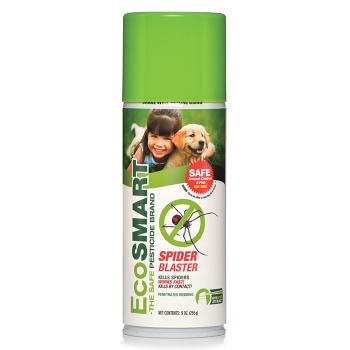 Ecosmart Spider Blaster