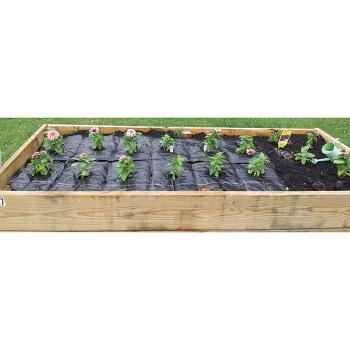 Gardenmat