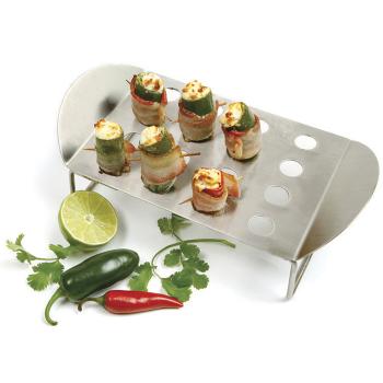 Pepper Roaster Rack