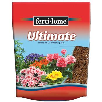 Ferti-Lome Ultimate Potting Mix