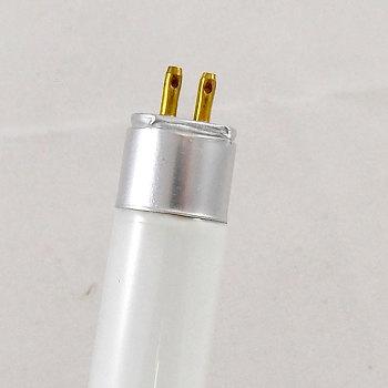 T5 Replacement Grow Light Bulbs - 4'
