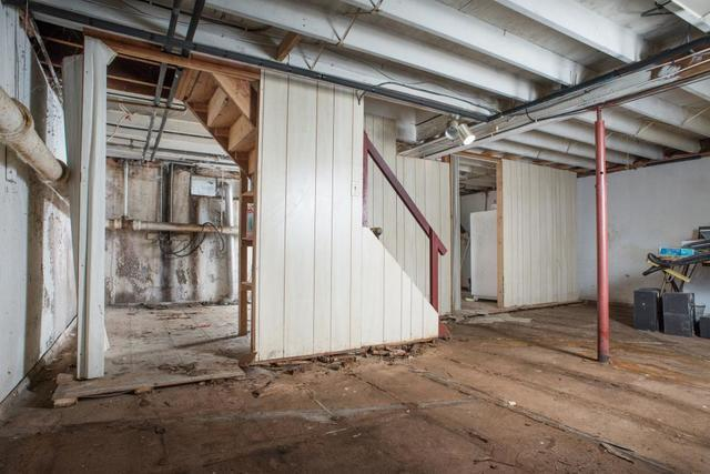 Though charming and interesting, older homes cause unique issues for homeowners. Some of these issues include mold and mildew, fiberglass...