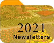 2021 Newsletters