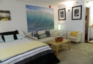 7 Modern College Apartments Near University of Central ...