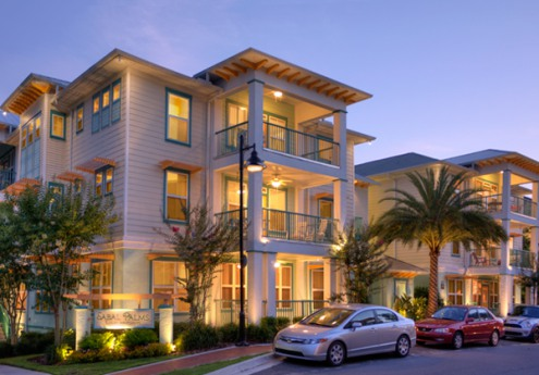 5 Beautiful Student Apartments Near University Of Florida   UCribs