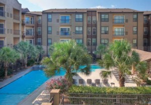apartments near campus san marcos tx rent address 350 north street san marcos tx 78666 relaxing apartments near texas state university ucribs