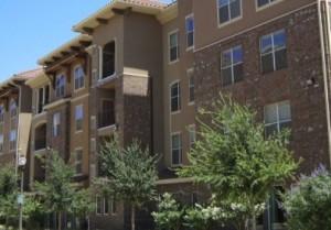 7 Amazing Apartments Near Texas Tech University Ucribs