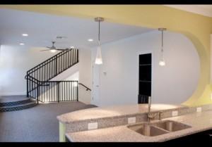 Address: 321 SW 13th Street, Gainesville FL 32601