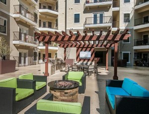7 Relaxing Apartments Near Texas State University San Marcos