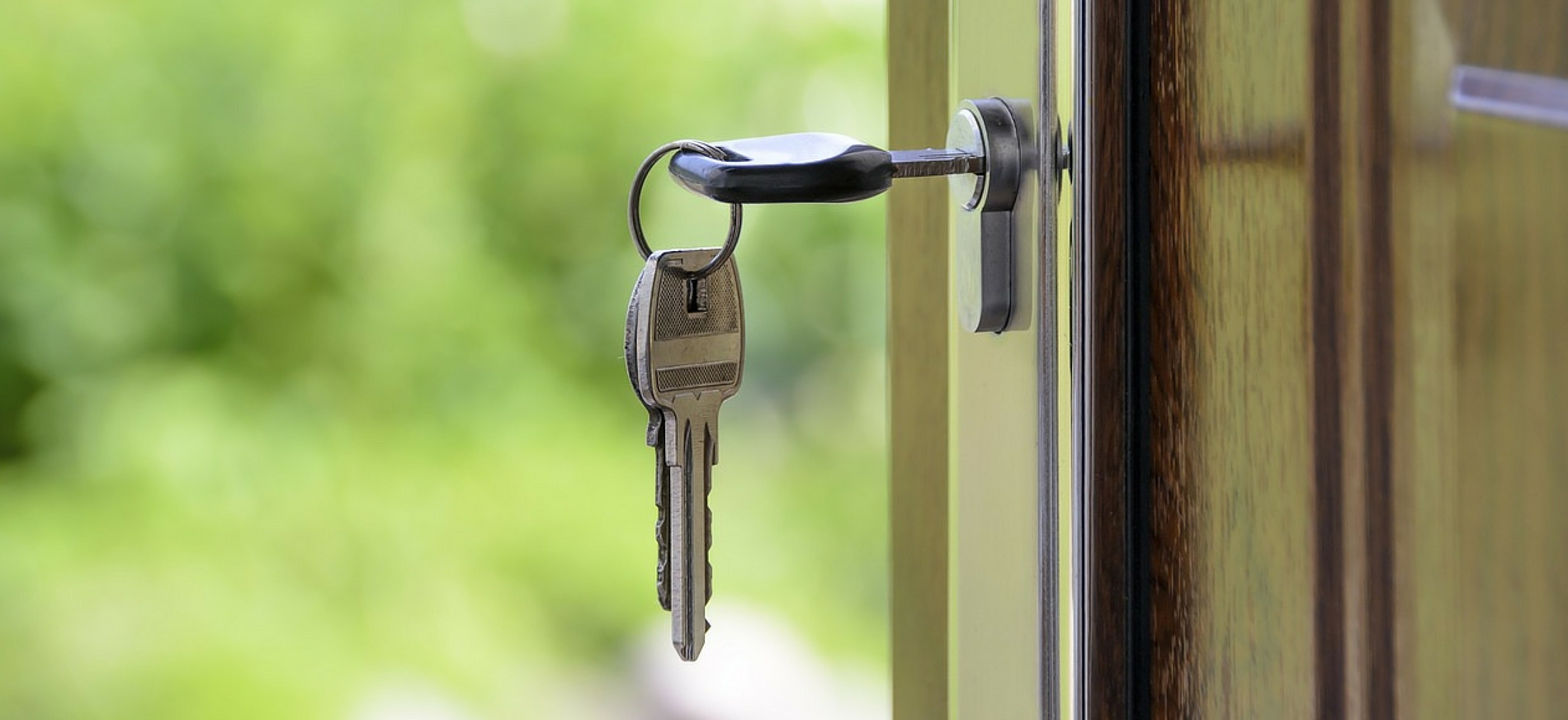 Property access and privacy - Rights as a Renter - Guide for College Students