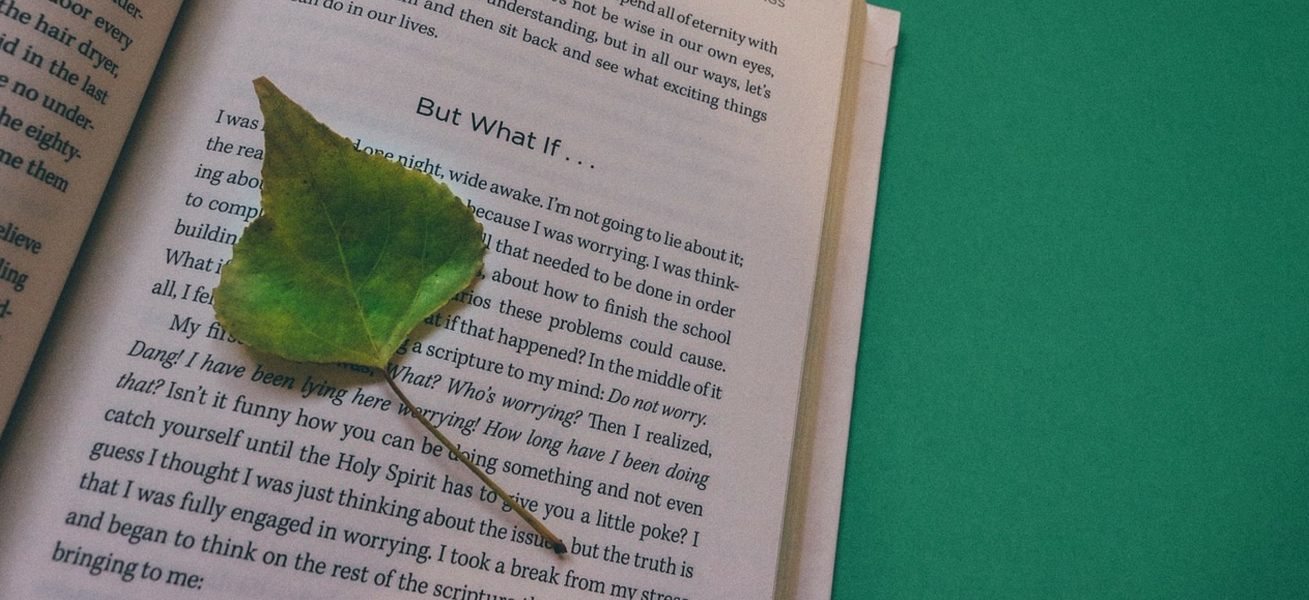 no place to go essay Descriptive essay: a beautiful place i used to go there with a reason or with no reason at all i knew that i had to be there to forget who i am.