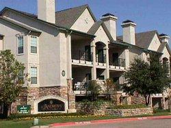 Stonegate Apartments Midland Tx