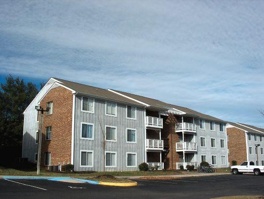 Jefferson Apartments Blacksburg Reviews