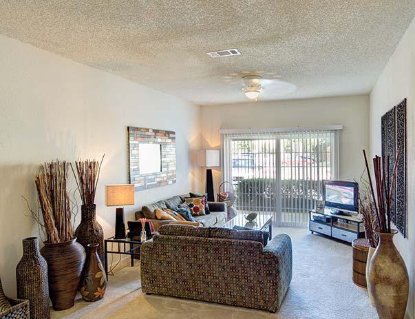 Aggie Station Apartments 4151 Wellborn Rd Bryan Tx 77801 Ucribs