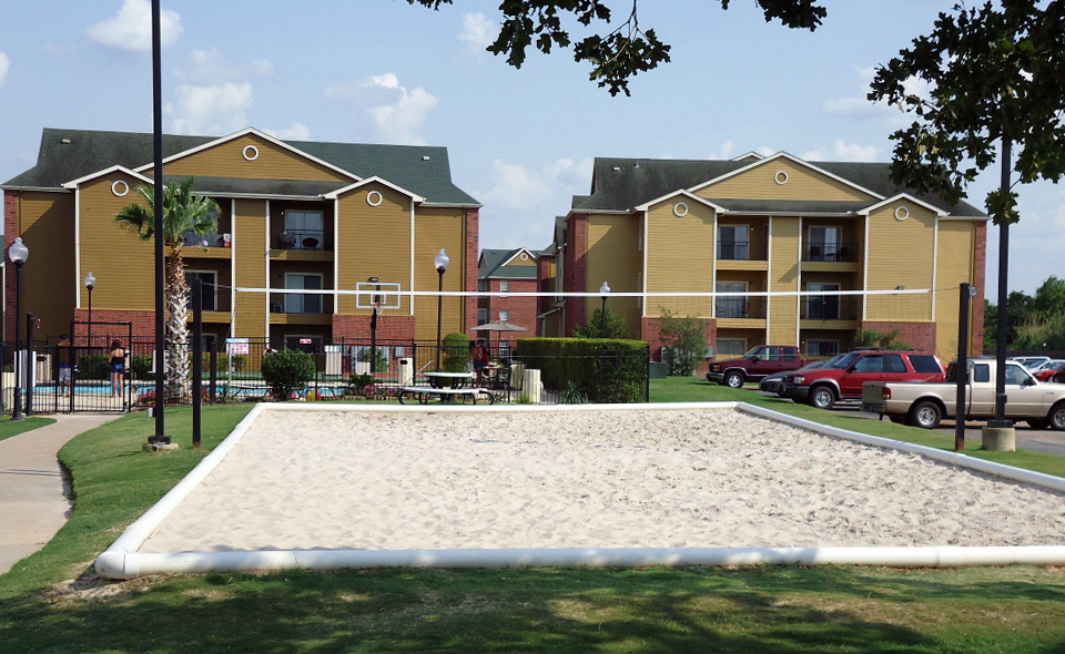 Gateway At College Station Apartments 117 Holleman Dr W College Station Tx 77840 Ucribs