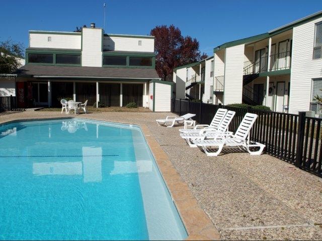 Sausalito Apartments