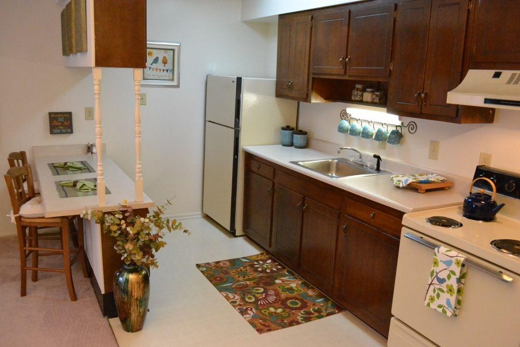 Colonial Parke Apartments Wilmington Nc Reviews