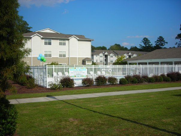 Apartments For Rent In Wilmington Nc Near Cape Fear Community College