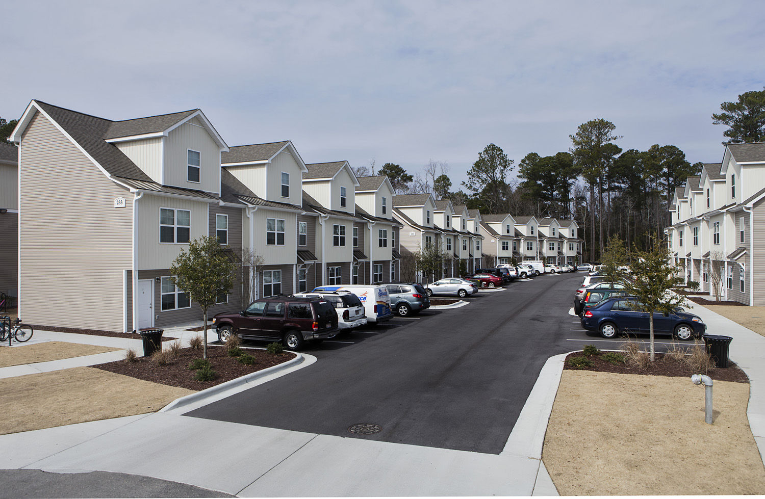 camden forest townhomes ucribs next