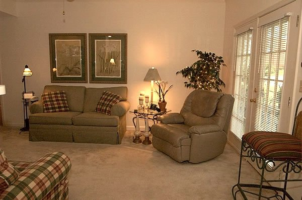 Palisades Apartments 3201 Hargrove Rd E Tuscaloosa Al 35405 Ucribs