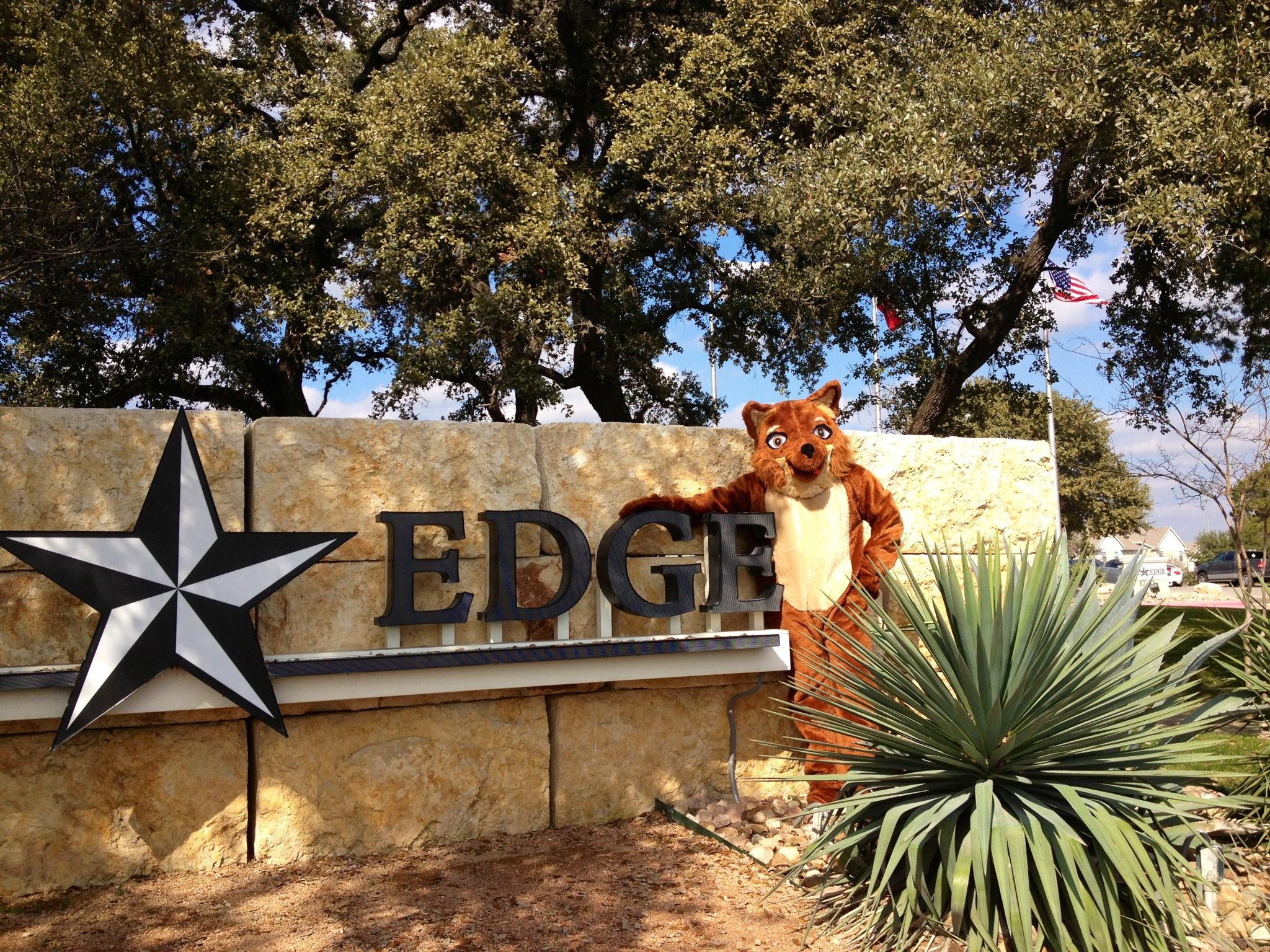 The Edge $459   $829