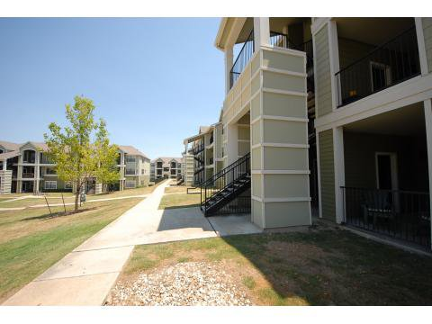 The Edge Apartments 1740 Old Ranch Road 12 San Marcos